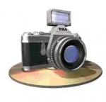 HyperSnap Portable