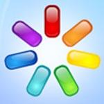 Программа для создания презентаций iSpring Free
