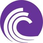 BitTorrent 7.9.7