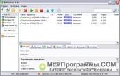 BitTorrent скриншот 2