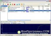 BitTorrent скриншот 4