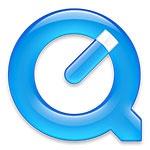 Популярный видео плеер QuickTime Alternative