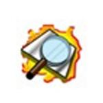 Программа для тонкой настройки ОС XP-AntiSpy