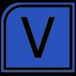 Программа для просмотра проектов Microsoft Visio Viewer