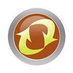 Программа для работы с вичнестерами Pandora recovery