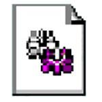 Программа для работы с компонентами компьютера ShellExView