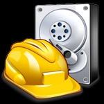 Программа для восстановления различных файлов с дисков File Scavenger