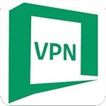 Программа для работы в интернете Vpn gate