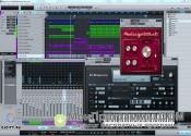 Studio One скриншот 1