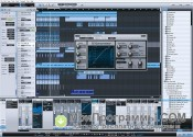Studio One скриншот 2