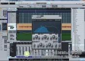 Studio One скриншот 3