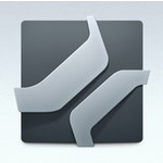 Программа для редактирования аудиофайлов Studio One