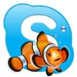 Clownfish для Windows 7