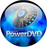 Плеер PowerDVD 10