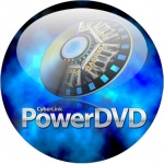 PowerDVD 8