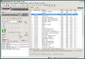 RadioBOSS скриншот 1