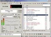 RadioBOSS скриншот 3