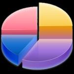 Программа для настройки и оптимизации системы AOMEI Partition Assistant