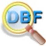 Программа для просмотра DBF-файлов dbf viewer