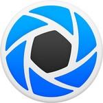 Программа для трехмерного проектирования KeyShot