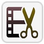 Программа для редактирования видеозаписей Free Video Editor