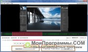 Free Video Editor скриншот 1