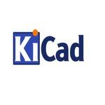 Программа для создания электрических схем и печатных плат Kicad