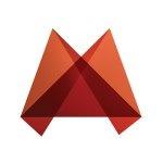 Программа для профессионального моделирования 3D-объектов Mudbox