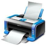BullZip PDF Printer для Windows 8