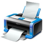 BullZip PDF Printer для Windows 8.1