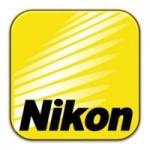 Nikon Transfer 2