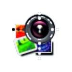 Программа для взаимодействия с цифровыми фото Olympus master