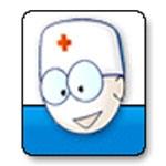 Программа для наладки поврежденного винчестера Partition Table Doctor