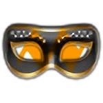 Программа для защиты личных данных в интернете Mask Surf