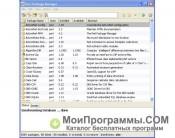 ActivePerl скриншот 2
