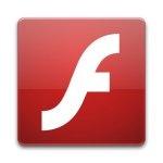 Плагин для воспроизведения мультимедиа формата SWF Adobe flash player для mozilla firefox