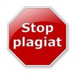 Текстовый редактор Advego Plagiatus