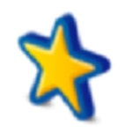 Программа для автоматизации кликов мышки GS Auto Clicker