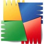 Антивирус AVG для Windows 8