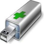 Программа для работы с драйверами Device Doctor