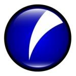 FTP-клиент Core FTP