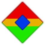 Программа для подсчета используемого трафика BWMeter