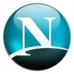 Браузер Netscape Navigator 9