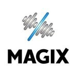 Программа для работы с музыкальными файлами Magix music maker