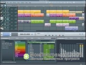 MAGIX Music Maker скриншот 3