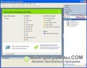 Macromedia Dreamweaver скриншот 4