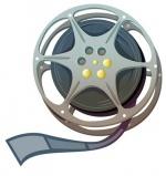 Аудио и видео обработчик AVS Video Editor