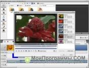 AVS Video Editor скриншот 4