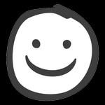 Программа для создания веб-сайтов и различных мобильных приложений Balsamiq Mockups