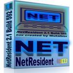 NetResident
